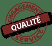 Qualité Débarras 33 Gironde